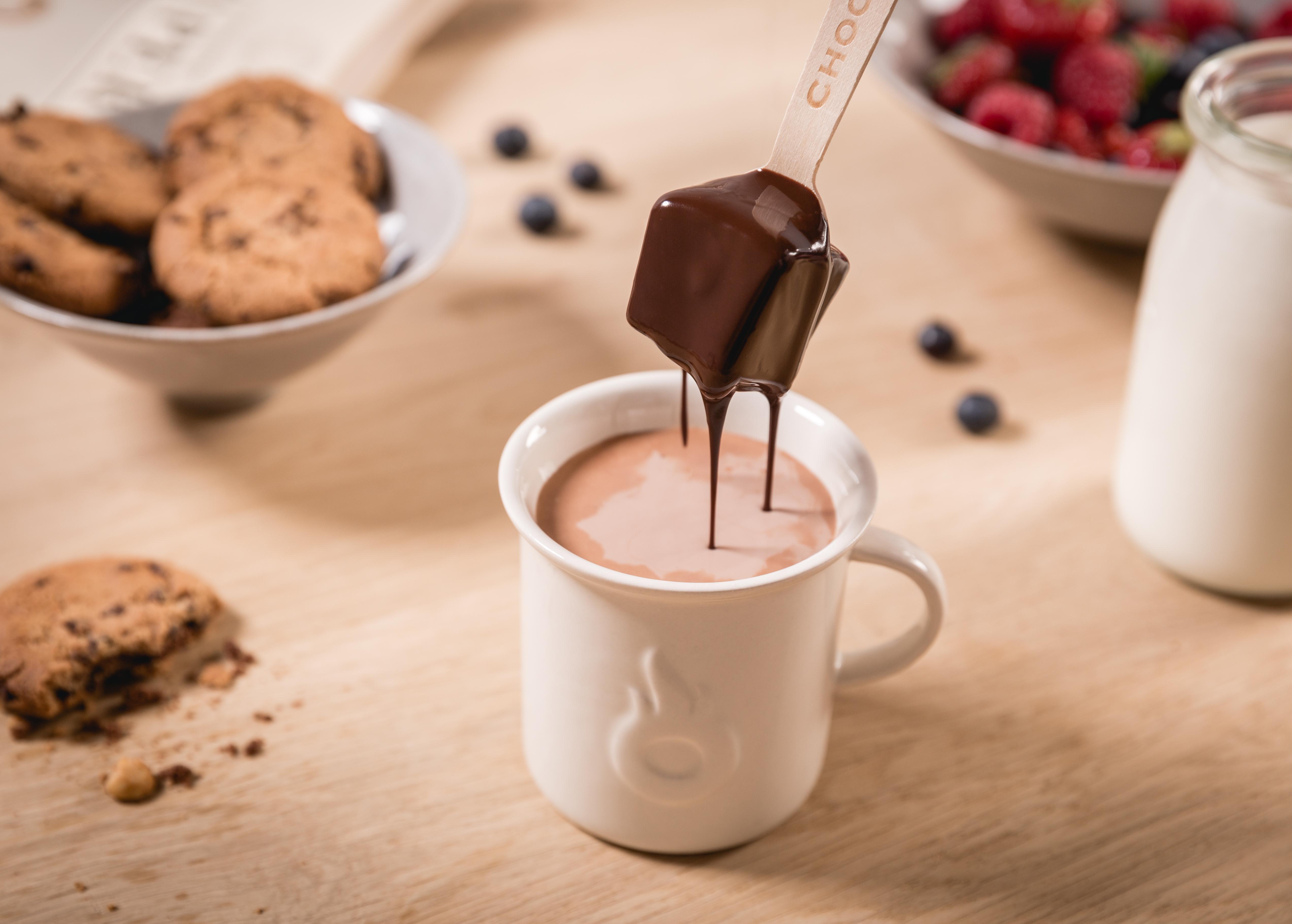 chocolait_appetite_01